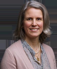 Aimee Ellingsen