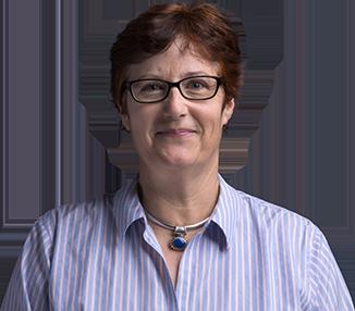 Anne Pilewski