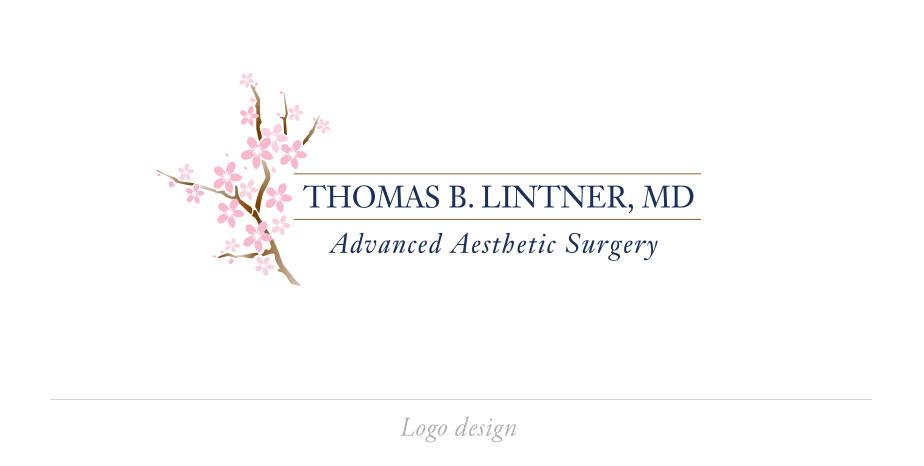 Thomas Lintner, MD