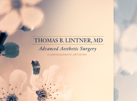 Thomas Lintner, MD