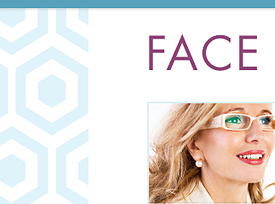 Plastic Surgery Center of Hampton Roads