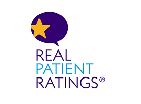 Real Patient Ratings
