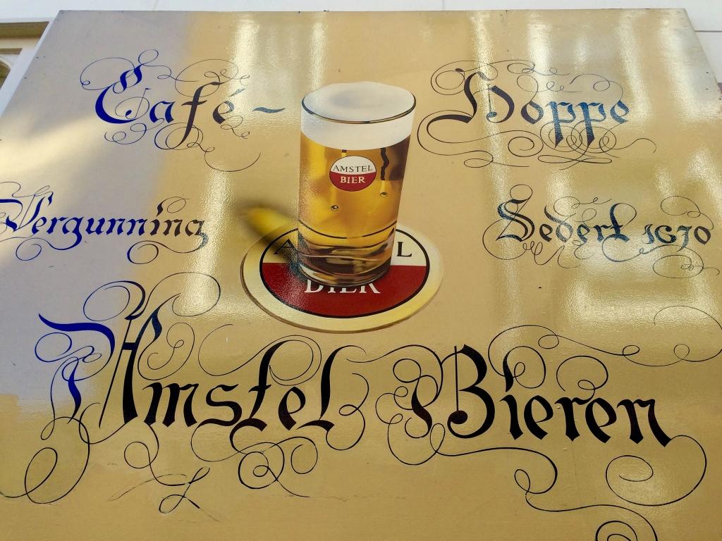 typography-amsterdam-amstel-bieren