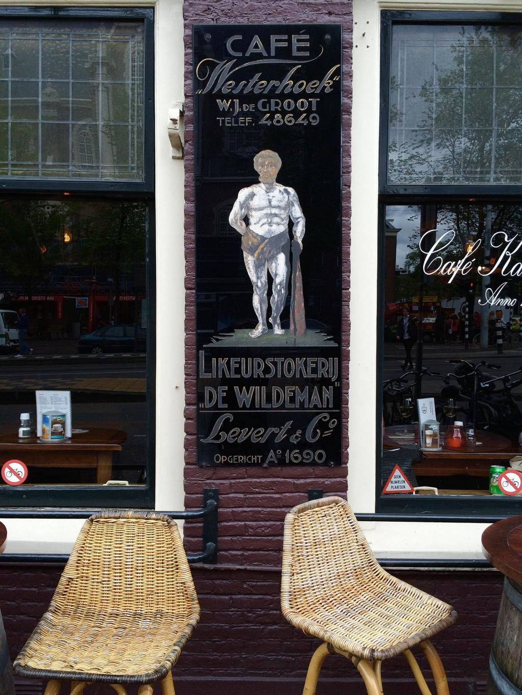 typography-amsterdam-cafe-westerhoek