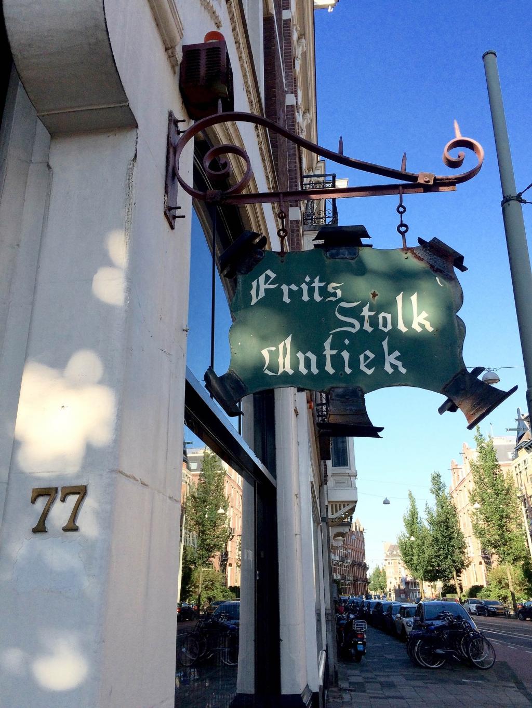typography-amsterdam-frits-stolk-antiek