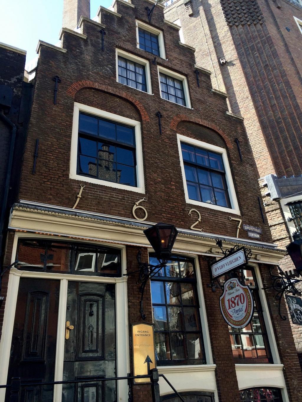 typography-amsterdam-jordaan-1627