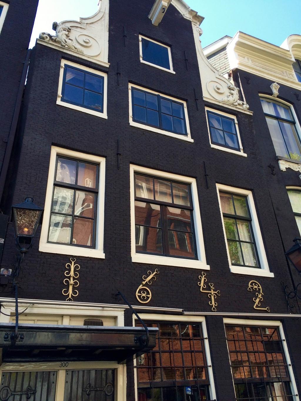 typography-amsterdam-jordaan-1642