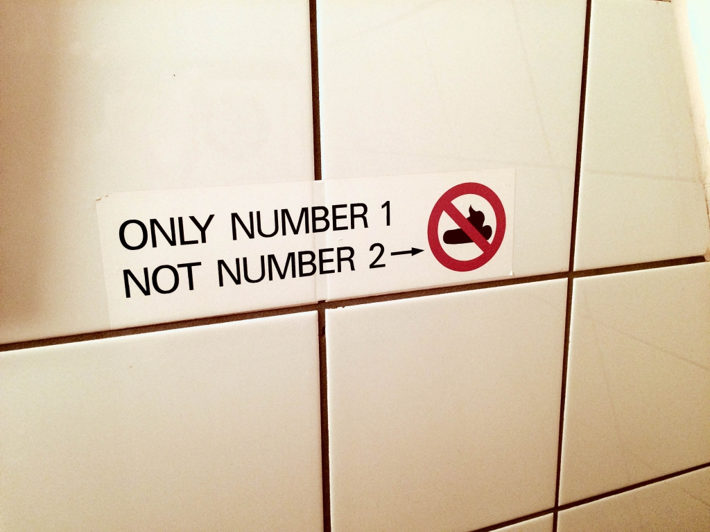 typography-amsterdam-not-number-2