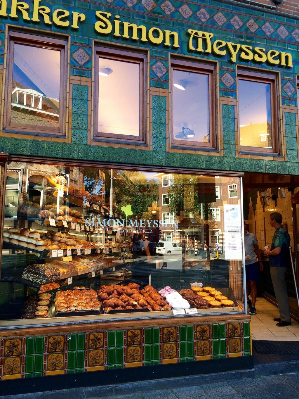 typography-amsterdam-simon-meyssen