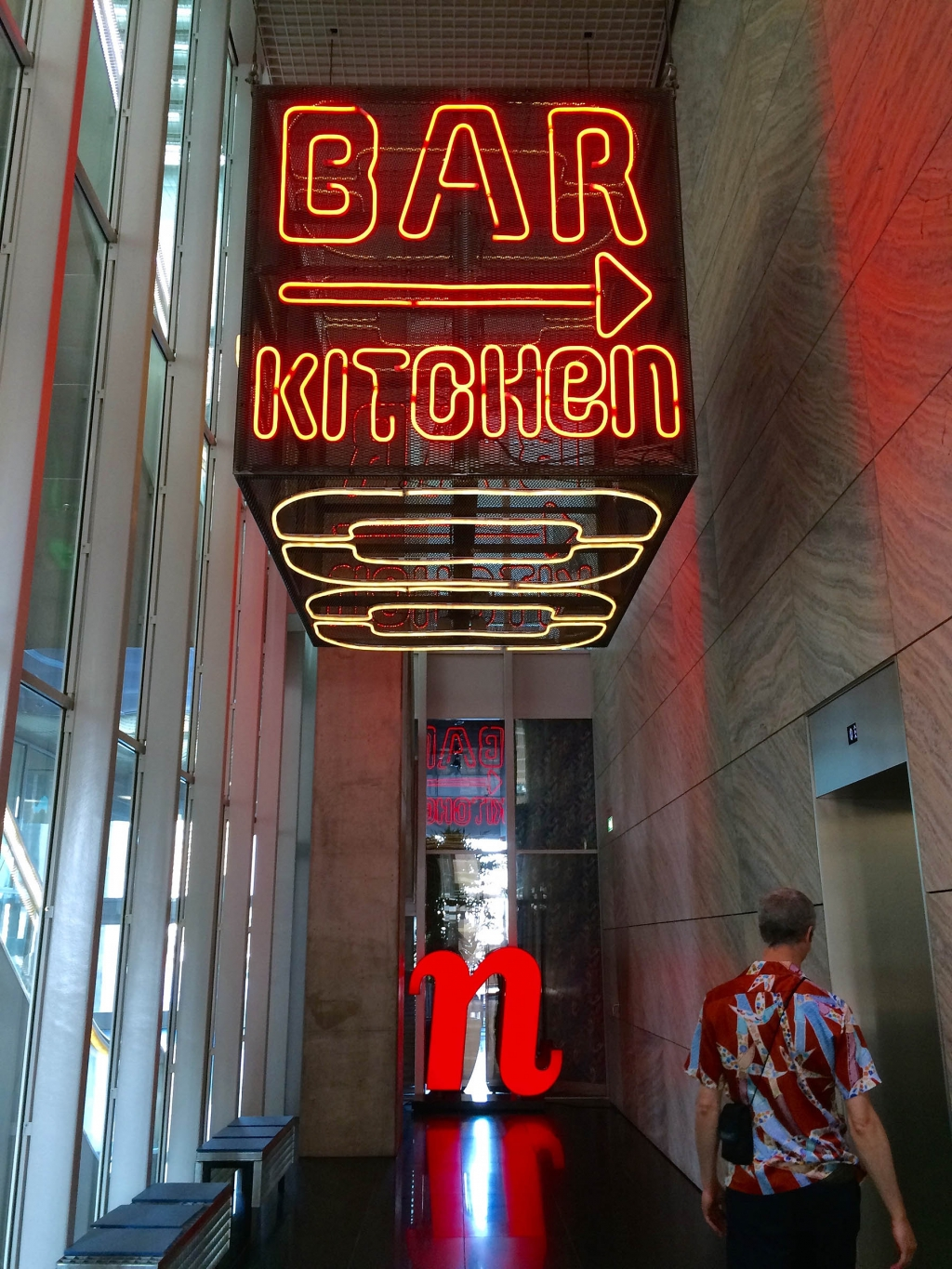 typography-rotterdam-bar-kitchen