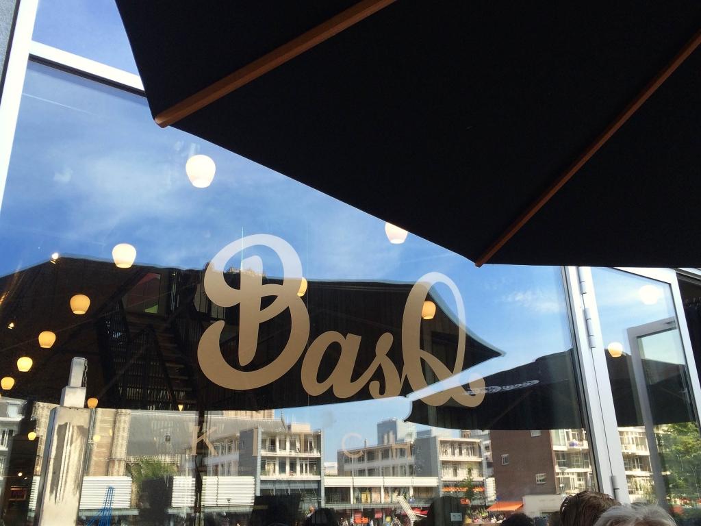 typography-rotterdam-basq