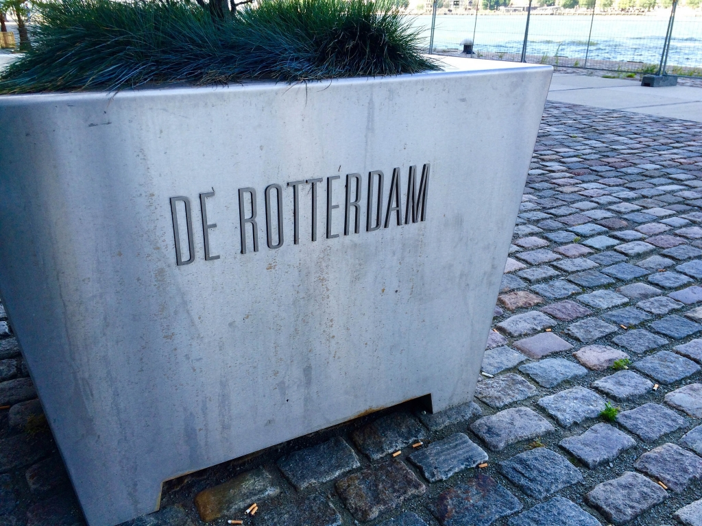 typography-rotterdam-de-rotterdam