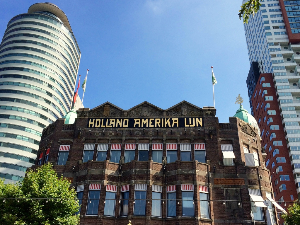 typography-rotterdam-holland-amerika-lijn