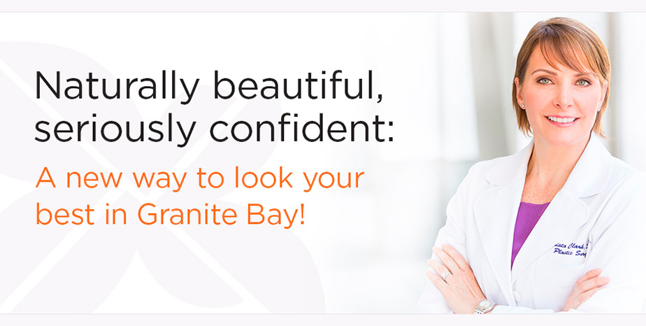 Granite Bay Cosmetic Surgery